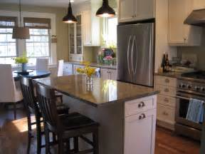 affordable kitchen island kitchen island with stools great buy kitchen island with stools from bed bath u beyond with
