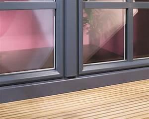 Fenster Abdichten Acryl : acrylcolor putz fenster haust ren design gmbh ~ Frokenaadalensverden.com Haus und Dekorationen