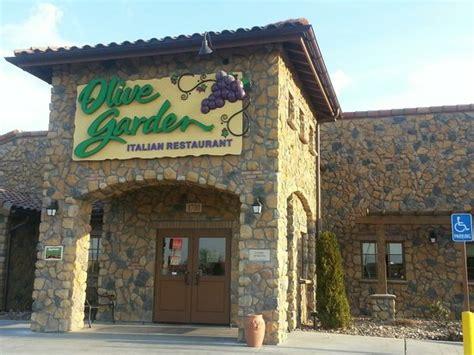 olive garden wichita ks olive garden hutchinson menu prices restaurant