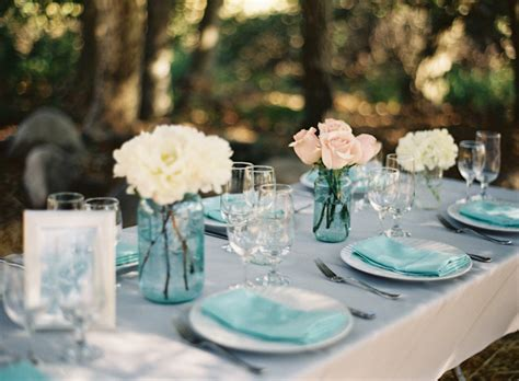 wedding decorations   budget wednet