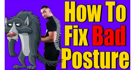 How To Fix Bad Posture  Gravity Transformation. Top Selling Car In America Visa Car Insurance. At&t Wireless Voicemail Access Number. Leadership Development Goals. How Long Are College Credits Good For. Bachelor S Degree In Accounting. Do I Need A Business Checking Account. Bankruptcy Attorney Fort Worth. Online Teaching Jobs College