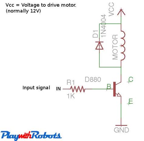 What The Minimum Amount Transistors Need Operate