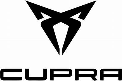 Cupra Seat Svg Leon Marcas Datei Ibiza