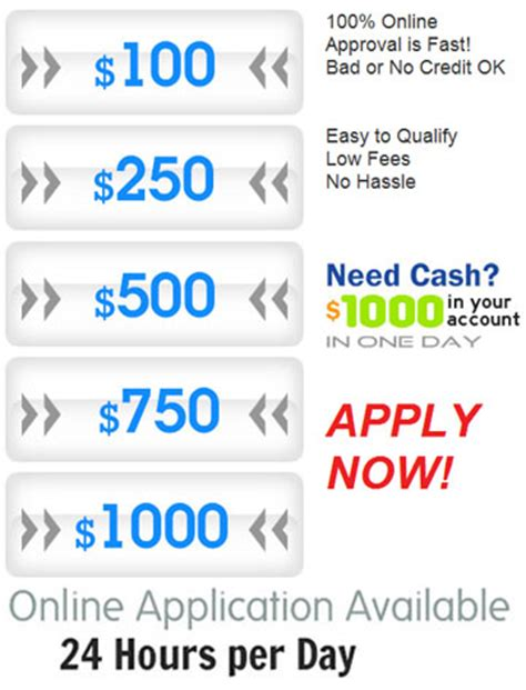 90 day payday loans no credit check just gt advance check syracuse up to 1500 loan