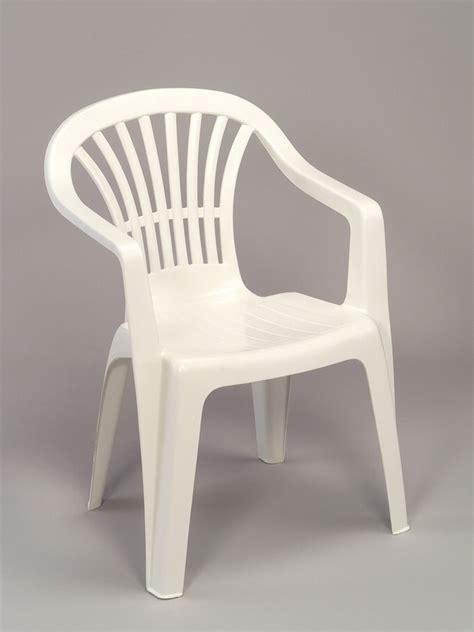 repeindre des chaises en plastique chaise en plastique repeindre des chaises en plastique