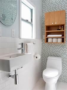 bathroom shelving ideas for optimizing space With bathroom ideas for small bathrooms