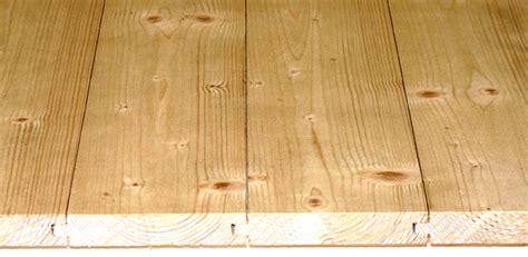 perlinato soffitto pavimento perlinato lorenzi