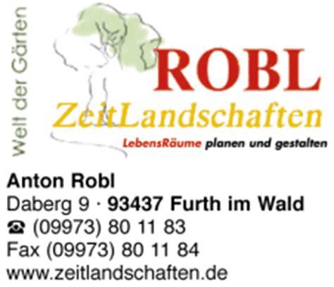 Die Gartenzwerge Gauting by K 246 Nigs Bau Branchenbuch By Garten U Landschaftsbau