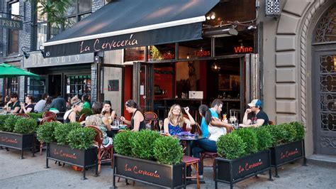 restaurant la cuisine limoges gallery best tapas brunch restaurant in nyc la cerveceria