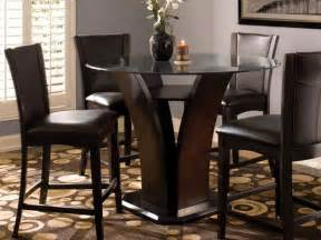 raymour and flanigan dining room sets raymour and flanigan living room modern house