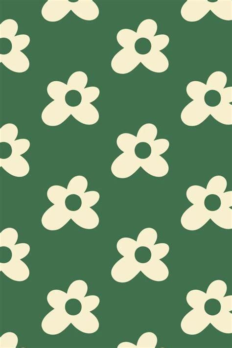 pin on green boho bloom