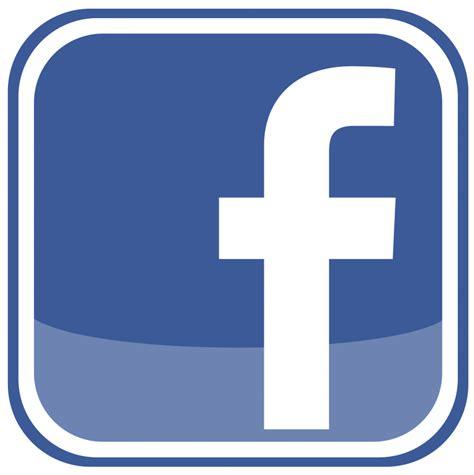 Redes sociales, el éxito del marketing online - N de ...