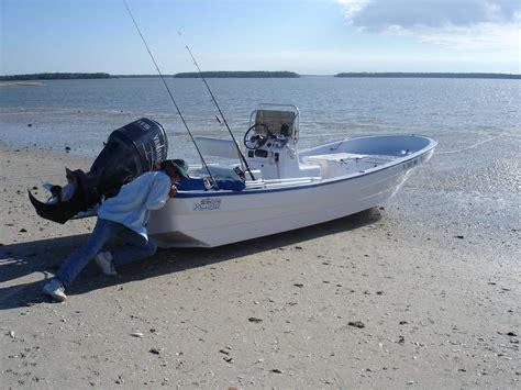 Panga Boats Mexico Buy by Panga Google Search Panga Pinterest