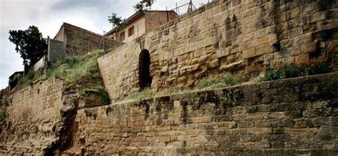 Muṭarrif ben Mūsà ben Mūsà - Historia del Condado de Castilla