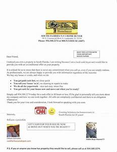 houses for sale in new palestine indiana 46163 houses for With i want to buy your house letter