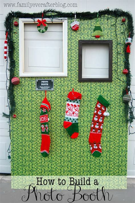 Decorating Ideas For Sweaters by 20 Sweater Ideas