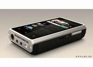 Meilleur Qualité Audio : peut tre le meilleur baladeur actuel en terme de qualit de son avis ibasso audio dx100 ~ Medecine-chirurgie-esthetiques.com Avis de Voitures