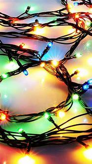 Christmas phone wallpaper ·① Download free beautiful ...