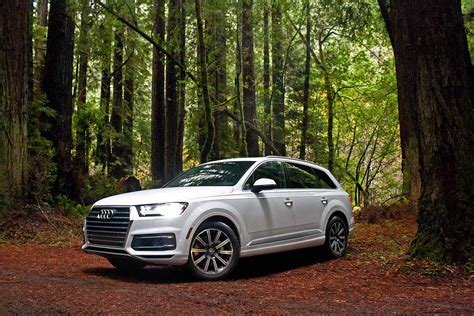 audi  review autoguidecom news
