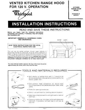 kitchen measurement cheat sheet - Edit, Print, Fill Out