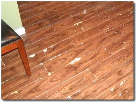 Vinyl Floor Tiles Home Depot Large Size Of Flooring Sheets