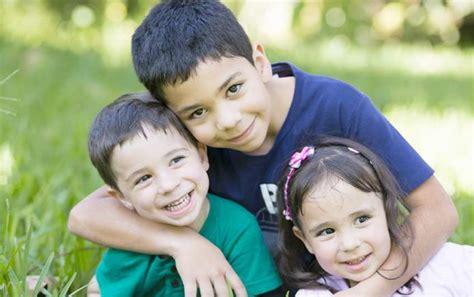 justice delayed  latino schoolchildren pesticide