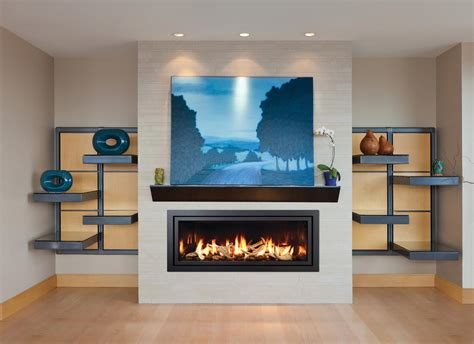 fireplace design ideas modern linear fireplace surrounds www pixshark com images galleries with a bite