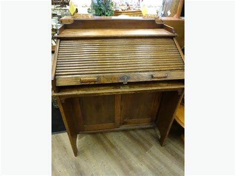 antique roll top desk manufacturers antique english oak harris lebus roll top desk at the old