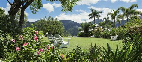 strawberry hill in jamaica jamaican weddings meetings and events
