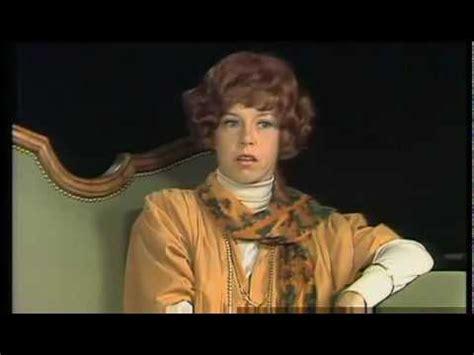 evelyn hamann verkleidet als mann  youtube
