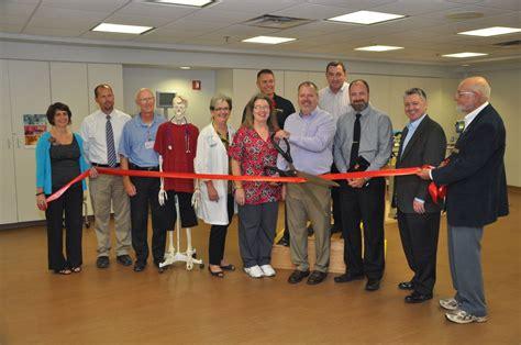Norman Regional Hospital opens remodeled rehab unit | News ...