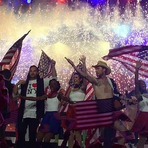 Hillsong NYC Youth Leader Appears as 'Naked Cowboy ...