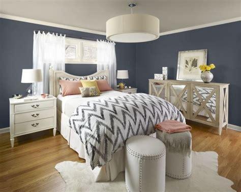 bedroomdesign coolest teen girl bedroom interesting grey wall paint scheme modern teenage girls