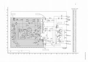 Str-g6351 Datasheet