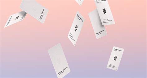 Gravity Psd B-cards Mock-up Vol5 Kuwait Business Card Size Mockup Create Normal In Pixels Relief Vs Credit Matte Black Update Images Sleeve