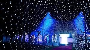 event planning companies event management services bangalore corparate events bangalore