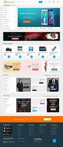 Amazing splash page template image resume ideas for Wordpress splash page template