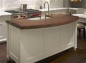 Walnut Wood countertops Butcher Block countertops Bar tops