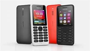 Telephone A 1 Euro : nokia 130 un t l phone portable 19 euros seulement ~ Melissatoandfro.com Idées de Décoration