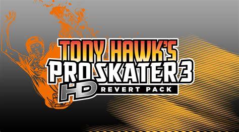 Image Gallery Skate 4 Logo