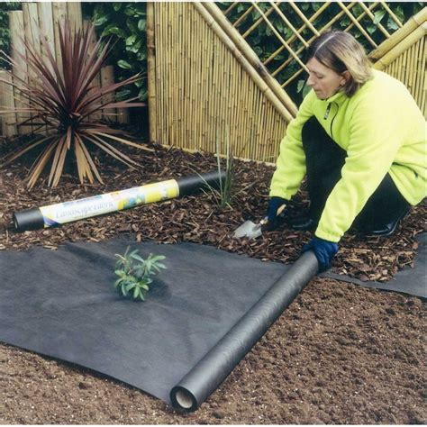 weed control fabric xm mccarthys fuels builders