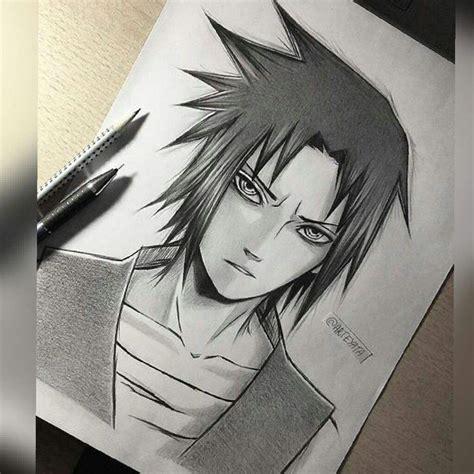 The Best Drawing Ever Seen Credit Arteyata Naruto Amino