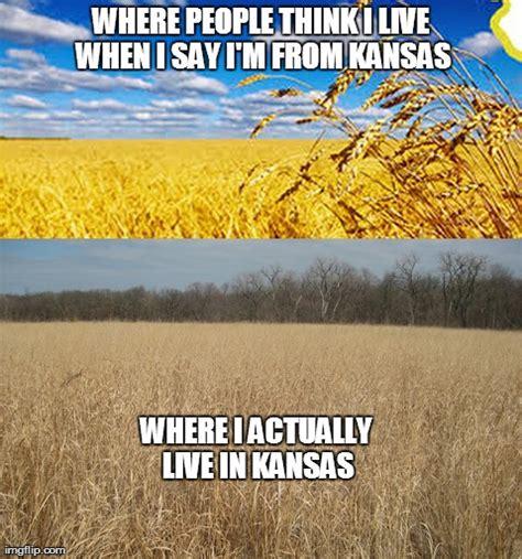 Kansas Meme - kansas meme 28 images kansas meme 28 images kansas meme google search random so you have a