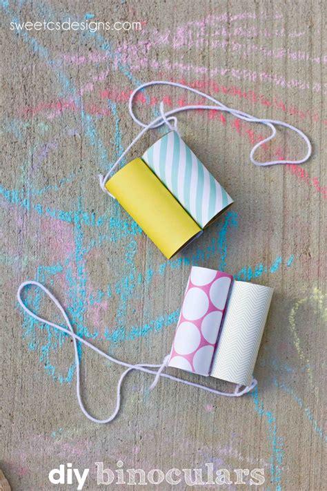 summer crafts  kids nobiggienet