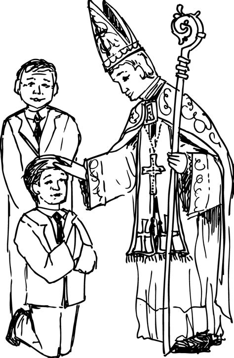 catholic coloring page coloring pages pictures
