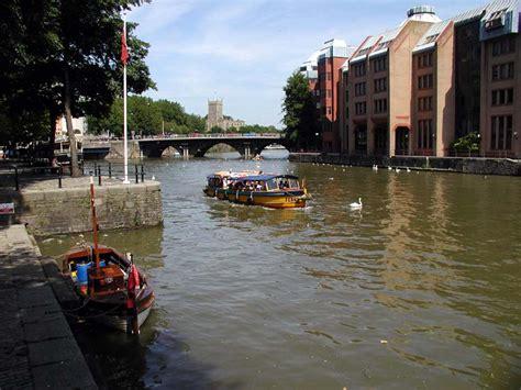 Boat Auctions Bristol by Bristol Ferry Boats Wiki Everipedia