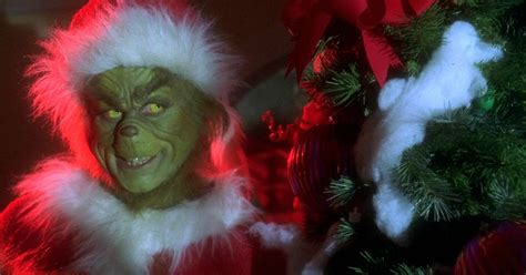 christmas movies  netflix  good holiday movies