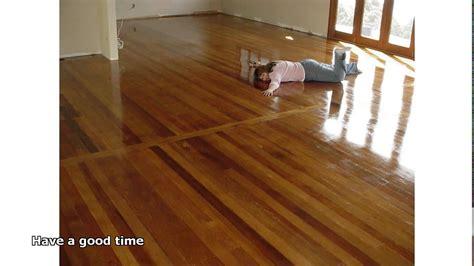 floor ls los angeles cost to refinish wood floors los angeles gallery of wood