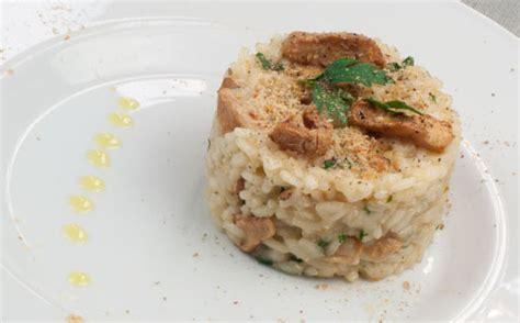 comment cuisiner les petit pois risotto aux chignons d 39 hiver 1 2 3 veggie