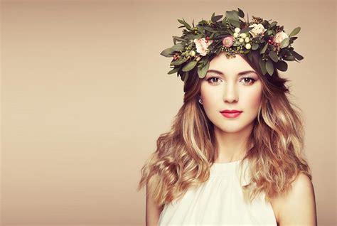 Beauty Insights - Borderfree